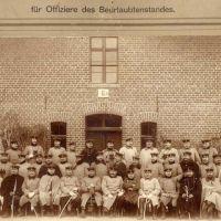 Feldart_Schule_1902_03_b