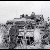 StGBrig_276_3Batt_Bereitst_1944