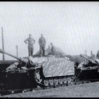 StGBrig_276_Verladung_1944