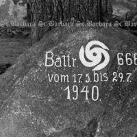 666_02_W_Dorf-Zinna