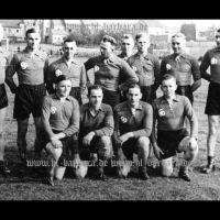 666_13_W_Belgien_Handball_Trikot_Wappen